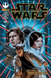 Cover of Star Wars #5