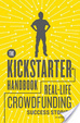 Cover of The Kickstarter Handbook