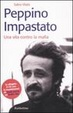 Cover of Peppino Impastato