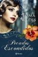 Cover of Pecados Escondidos