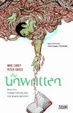 Cover of The Unwritten, Vol. 1