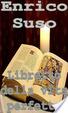 Cover of Libretto della vita perfetta