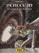 Cover of El señor de las estrellas