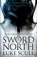 Cover of Sword of the North