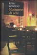 Cover of Notturno di sole