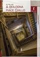 Cover of A Bologna piace Giallo