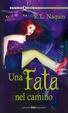 Cover of Una fata nel camino