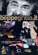 Cover of BeppeGrillo.it