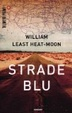 Cover of Strade blu