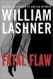 Cover of Fatal Flaw