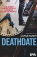 Cover of Deathdate