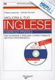 Cover of Migliora il tuo inglese. Esercizi pratici. Con CD Audio
