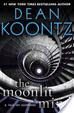 Cover of The Moonlit Mind (Novella)