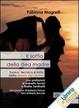 Cover of Il soffio della dea madre