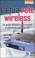 Cover of La tua rete wireless