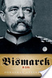 Cover of Bismarck