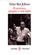 Cover of Il razzismo spiegato a mia figlia