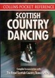 Cover of Scottish Country Dancing