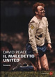 Cover of Il maledetto United