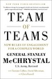 Cover of Team of Teams