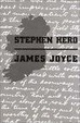 Cover of Stephen Hero