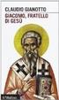Cover of Giacomo, fratello di Gesù