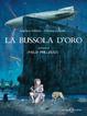 Cover of La bussola d'oro: Queste oscure materie
