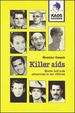Cover of Killer Aids