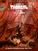 Cover of I mondi di Thorgal vol. 2 - Lupa
