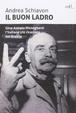 Cover of Il buon ladro