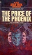 Cover of The Price of The Phoenix
