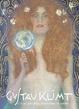 Cover of Gustav Klimt e le origini della secessione viennese