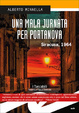 Cover of Una mala jurnata per Portanova
