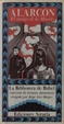 Cover of El amigo de la muerte