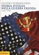 Cover of Storia d'Italia nella guerra fredda