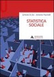 Cover of Statistica sociale