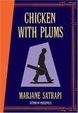 Cover of Chicken with Plums