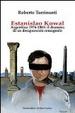 Cover of Estanislao Kowal