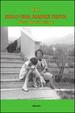 Cover of Solo una madre finta