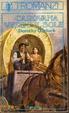 Cover of Carovana verso il sole