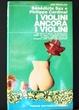 Cover of I violini… ancora i violini