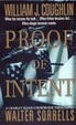 Cover of Proof of Intent