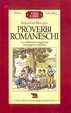 Cover of I proverbi romaneschi