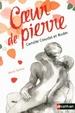 Cover of Coeur de pierre