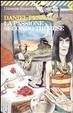 Cover of La passione secondo Thérèse