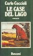 Cover of Le case del lago