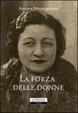 Cover of La forza delle donne