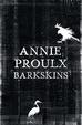 Cover of Barkskins