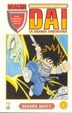 Cover of Dai la grande avventura - Dragon quest vol. 1