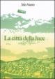 Cover of La città della luce